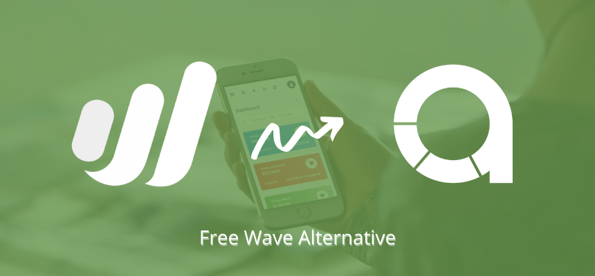 Free Wave alternative