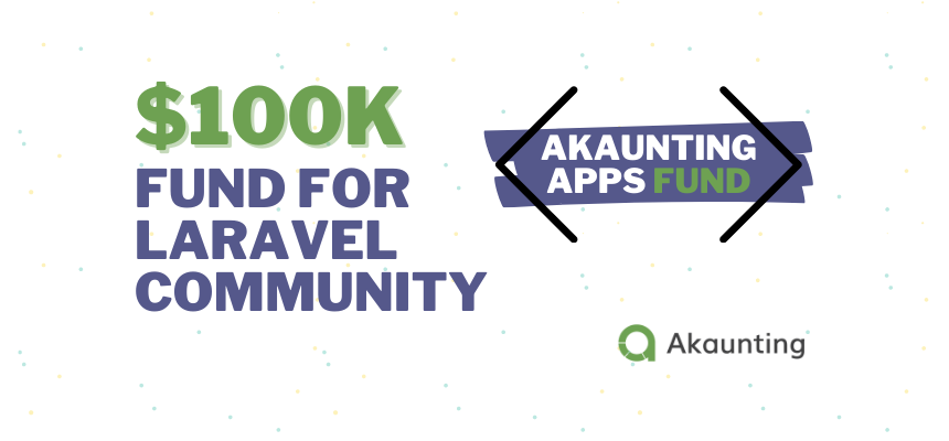 Announcing $100K Apps Fund