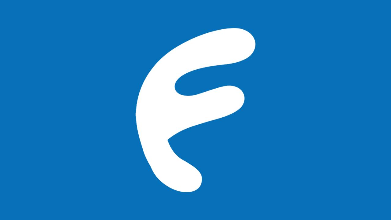 Foriba (e-Invoice)