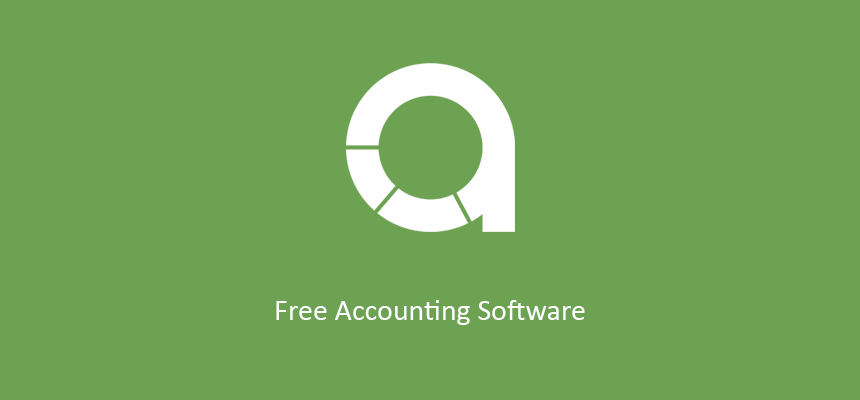 Introducing Akaunting: Free Accounting Software